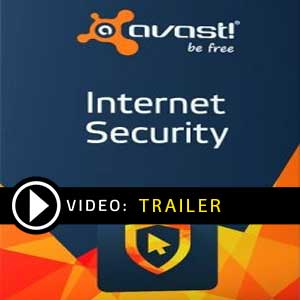 Buy Avast Internet Security Global License CD Key Compare Prices