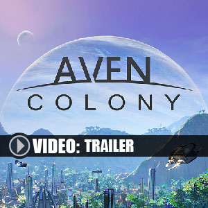 Aven Colony Digital Download Price Comparison