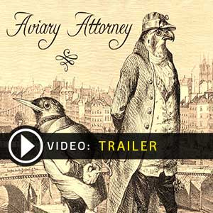 Aviary Attorney Digital Download Price Comparison