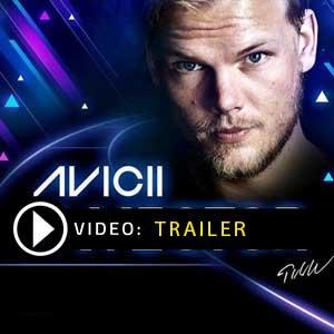 AVICII Invector Digital Download Price Comparison
