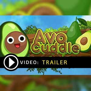 AvoCuddle Digital Download Price Comparison