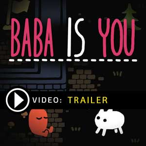 Baba Is You Digital Download Price Comparison