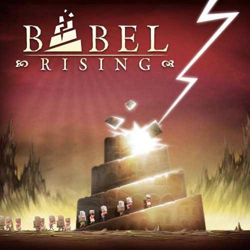Babel Rising Digital Download Price Comparison