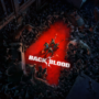 Back 4 Blood Early Access Beta is a Hit With Almost 100k Concurrent Players