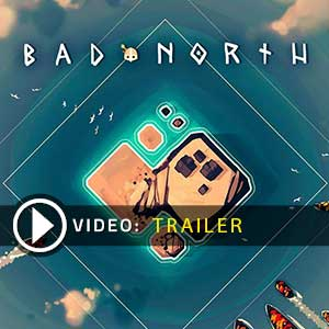 Buy Bad North CD Key Compare Prices