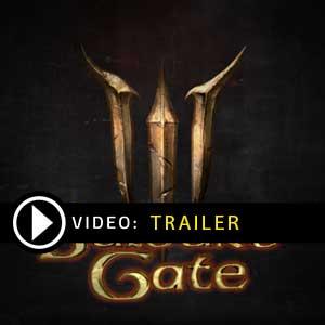 Baldur's Gate 3 Digital Download Price Comparison