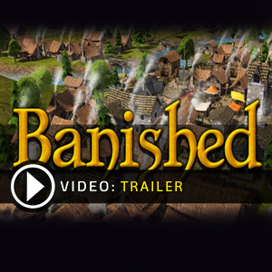 Banished Digital Download Price Comparison