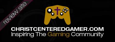 www.christcenteredgamer.com