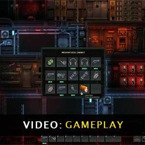 Barotrauma Gameplay Video