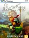 Bastion Digital Download Price Comparison
