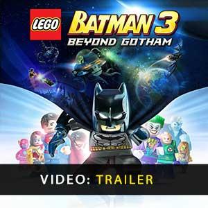 Lego Batman 3 Beyond Gotham Digital Download Price Comparison
