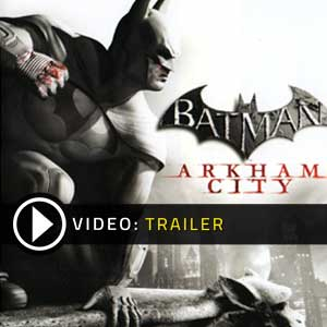 Batman Arkham City Digital Download Price Comparison