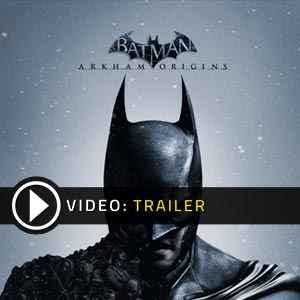 Batman Arkham Origins Digital Download Price Comparison