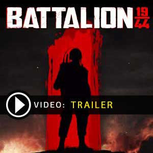 BATTALION 1944 Digital Download Price Comparison