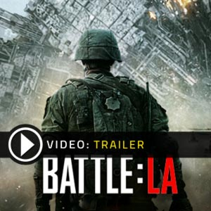 Battle Los Angeles Digital Download Price Comparison