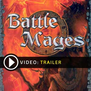 Battle Mages Digital Download Price Comparison