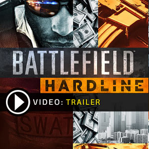 Battlefield Hardline Digital Download Price Comparison