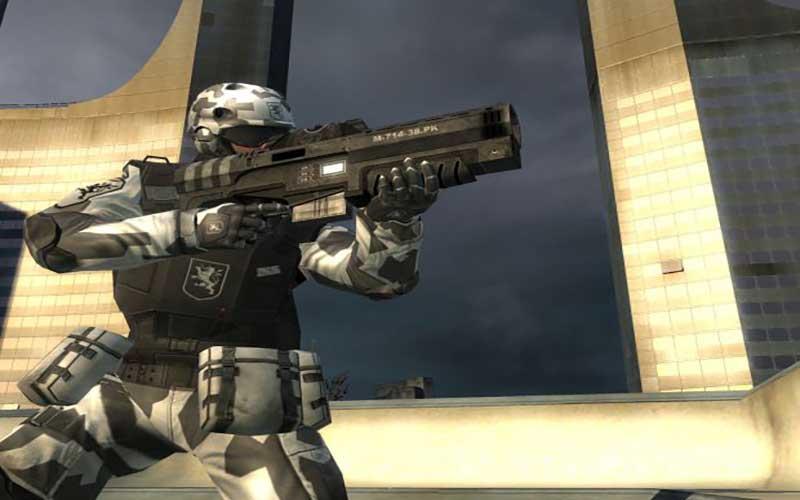 Battlefield 2142 Digital Download Price Comparison ...