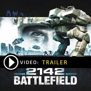 Battlefield 2142 Digital Download Price Comparison
