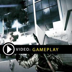 Battlefield 3 Close Quarters Dlc Gameplay Video