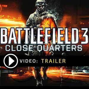 Battlefield 3 Dlc Close Quarters Digital Download Price Comparison