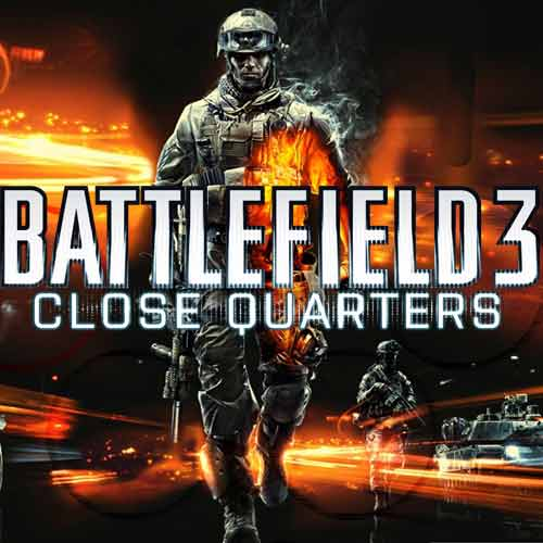 Battlefield 3 Dlc Close Quarters Digital Download Price Comparison