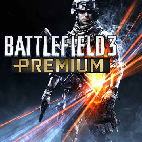 Battlefield 3 Premium Digital Download Price Comparison