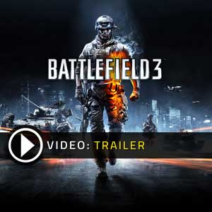 Battlefield 3 Digital Download Price Comparison