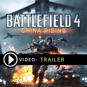 Battlefield 4 China Rising DLC Digital Download Price Comparison