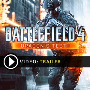 Battlefield 4 Dragons Teeth Digital Download Price Comparison