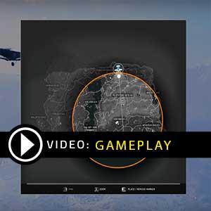 Battlefield 5 Battle Royale Gameplay Video
