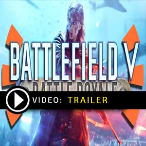 Battlefield 5 Battle Royale Digital Download Price Comparison