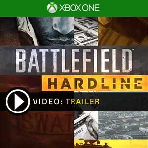 Battlefield Hardline Xbox One Prices Digital or Physical Edition
