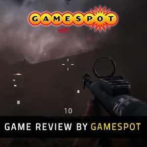Battlefield 5 Gameplay Video