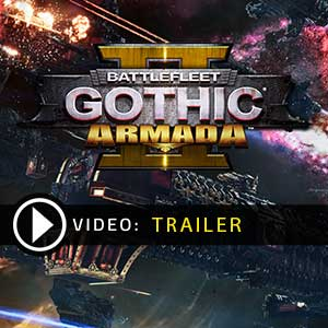 Battlefleet Gothic Armada 2 Digital Download Price Comparison