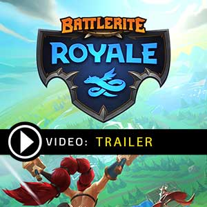 Battlerite Royale Digital Download Price Comparison