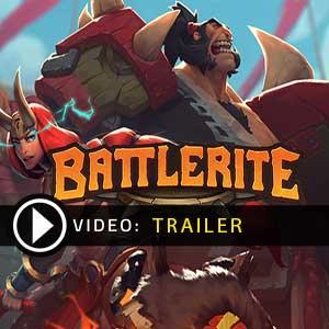 Battlerite Digital Download Price Comparison