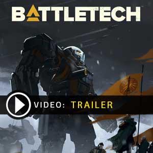 BattleTech Digital Download Price Comparison