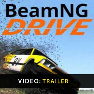 BeamNG.drive Digital Download Price Comparison