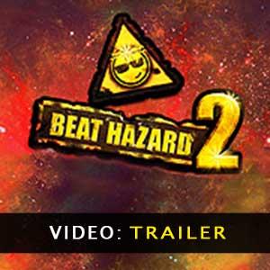 Buy Beat Hazard 2 CD Key Compare Prices