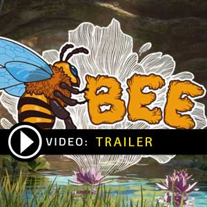 Bee Simulator Digital Download Price Comparison