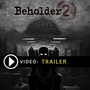 Beholder 2 Digital Download Price Comparison