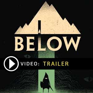 BELOW Digital Download Price Comparison