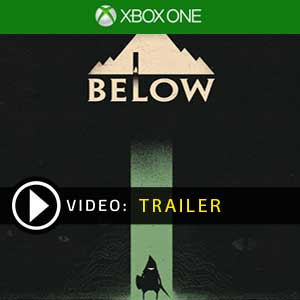 Below Xbox One Prices Digital or Box Edition