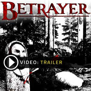 Betrayer Digital Download Price Comparison