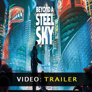 Beyond a Steel Sky Digital Download Price Comparison