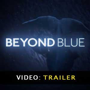 Beyond Blue Digital Download Price Comparison
