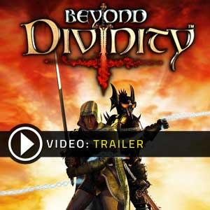 Beyond Divinity Digital Download Price Comparison