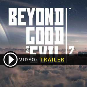 Beyond Good and Evil 2 Digital Download Price Comparison