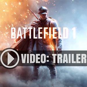 Battlefield 1 Digital Download Price Comparison